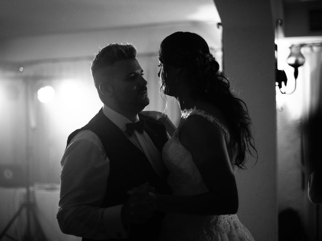 La boda de Jose y Roxana en Gava, Barcelona 50