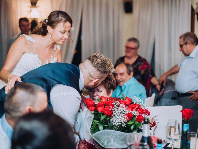 La boda de Jose y Roxana en Gava, Barcelona 51