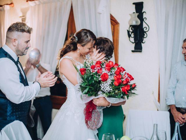 La boda de Jose y Roxana en Gava, Barcelona 52