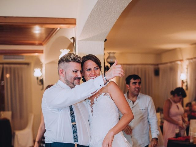 La boda de Jose y Roxana en Gava, Barcelona 53