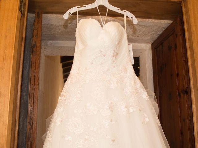 La boda de Samuel y Yessica en Palma De Mallorca, Islas Baleares 2