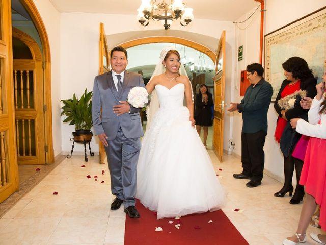 La boda de Samuel y Yessica en Palma De Mallorca, Islas Baleares 24