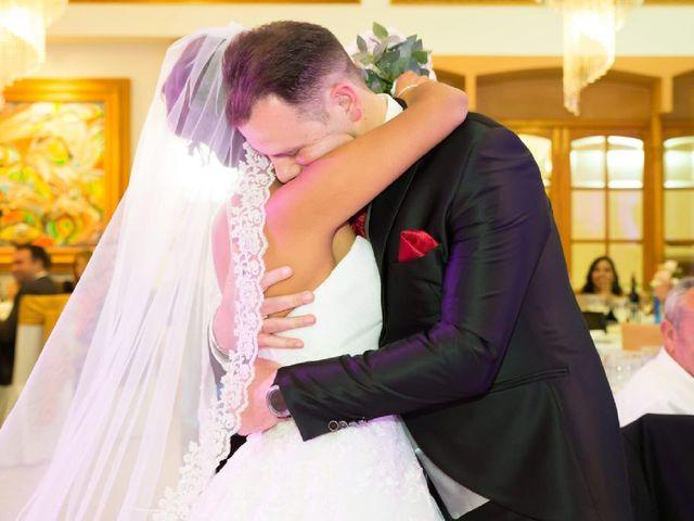 La boda de Samuel y Yessica en Palma De Mallorca, Islas Baleares 27