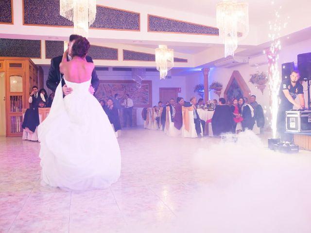 La boda de Samuel y Yessica en Palma De Mallorca, Islas Baleares 35