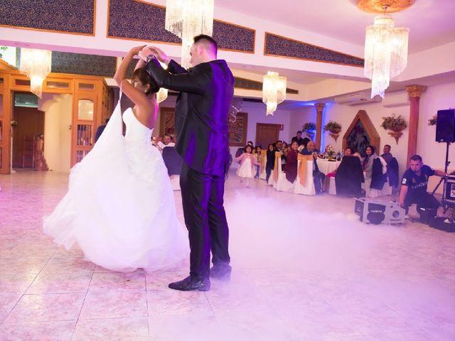 La boda de Samuel y Yessica en Palma De Mallorca, Islas Baleares 37