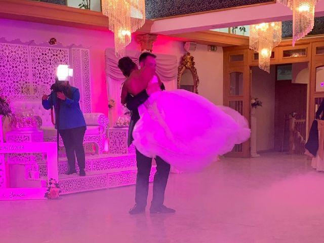 La boda de Samuel y Yessica en Palma De Mallorca, Islas Baleares 39