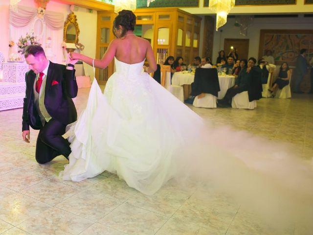 La boda de Samuel y Yessica en Palma De Mallorca, Islas Baleares 40
