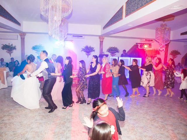 La boda de Samuel y Yessica en Palma De Mallorca, Islas Baleares 43