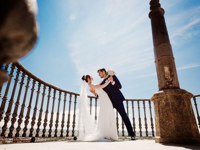 La boda de Radu y Maria en Mollerussa, Lleida 39