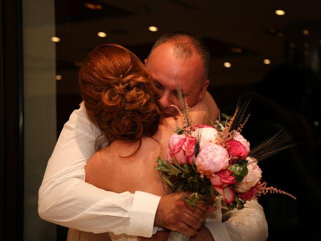 La boda de Roger y Patricia en Puerto De La Cruz, Santa Cruz de Tenerife 34