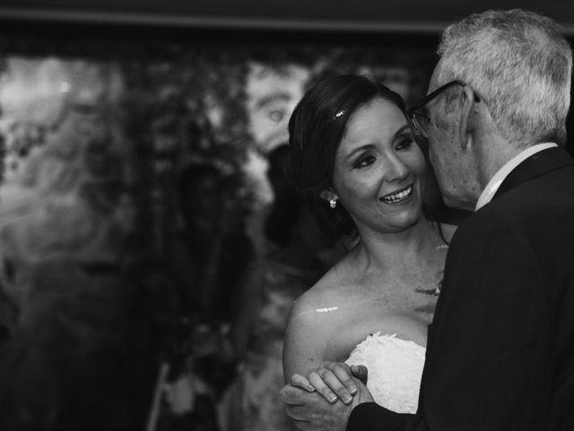 La boda de Roger y Patricia en Puerto De La Cruz, Santa Cruz de Tenerife 40