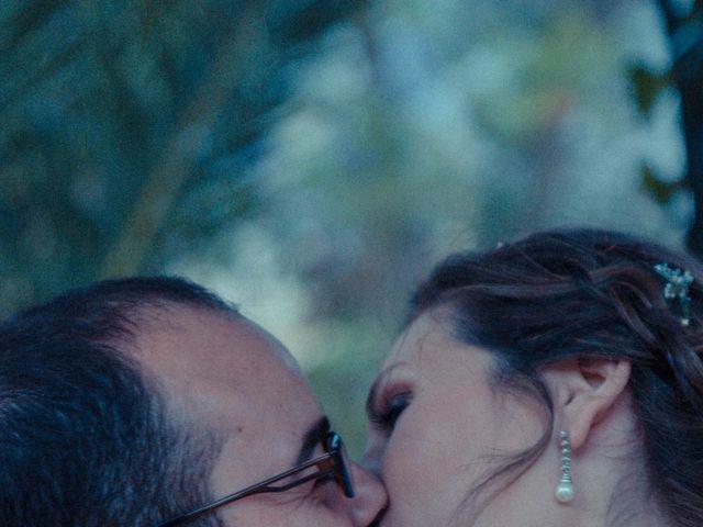 La boda de Daniel y Maria Teresa en San Juan De Alicante, Alicante 4