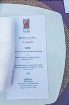 La boda de Daniel y Maria Teresa en San Juan De Alicante, Alicante 57