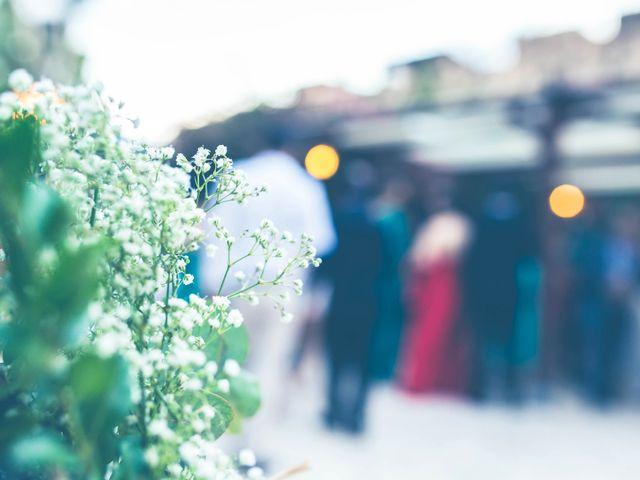 La boda de Daniel y Maria Teresa en San Juan De Alicante, Alicante 82