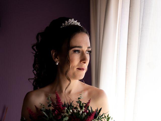 La boda de Eric y Ana en Miguelturra, Ciudad Real 10