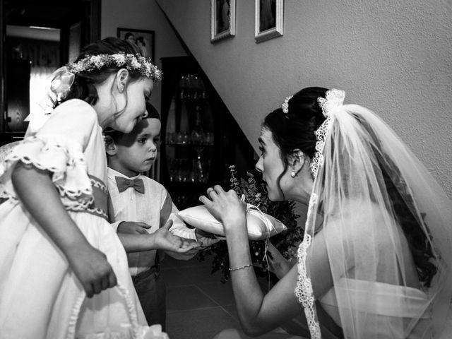 La boda de Eric y Ana en Miguelturra, Ciudad Real 14