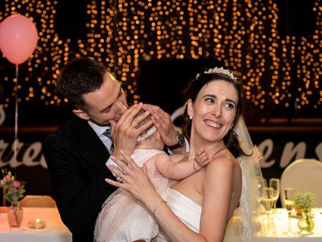 La boda de Eric y Ana en Miguelturra, Ciudad Real 29