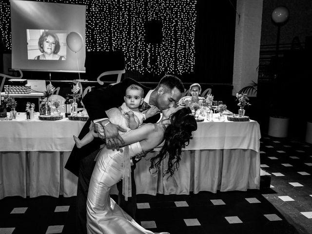 La boda de Eric y Ana en Miguelturra, Ciudad Real 32