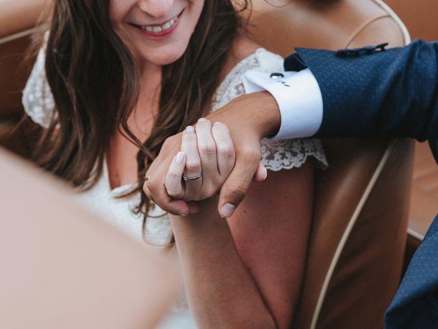La boda de Priscila y Mario en Guadarrama, Madrid 113