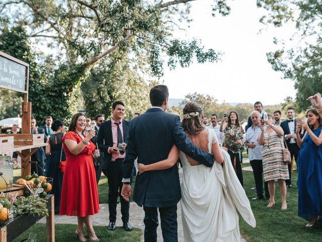 La boda de Priscila y Mario en Guadarrama, Madrid 118