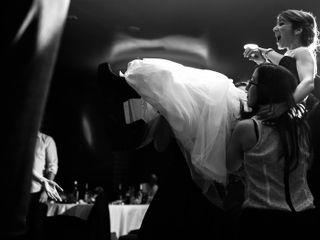 La boda de Carmen y Luis 2