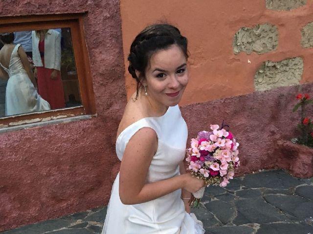 La boda de Javier y Araceli en Las Palmas De Gran Canaria, Las Palmas 4