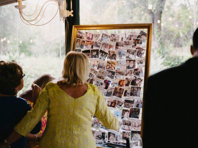 La boda de Pepe y Davinia en Málaga, Málaga 55
