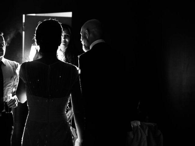 La boda de Luis y Carmen en Petrer, Alicante 12