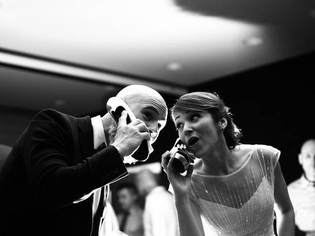 La boda de Luis y Carmen en Petrer, Alicante 14