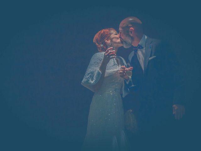 La boda de Luis y Carmen en Petrer, Alicante 17