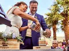 La boda de Marta y Miguel 102