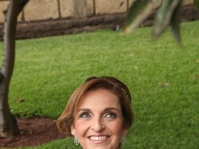 La boda de Tinguaro y Patricia en Guimar, Santa Cruz de Tenerife 5