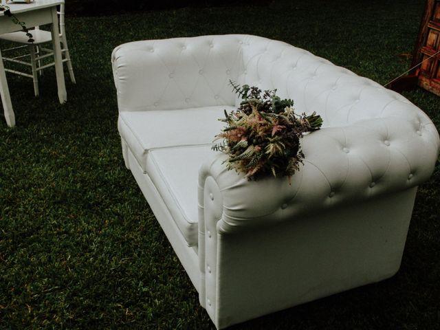 La boda de Tinguaro y Patricia en Guimar, Santa Cruz de Tenerife 30