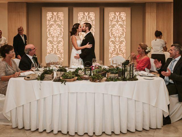 La boda de Héctor y Ana en Puerto De La Cruz, Santa Cruz de Tenerife 17