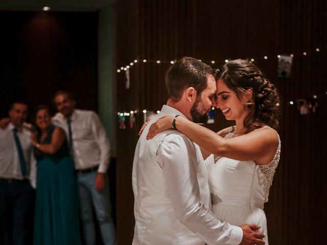 La boda de Héctor y Ana en Puerto De La Cruz, Santa Cruz de Tenerife 21