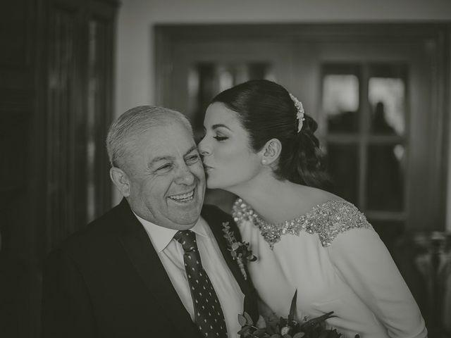 La boda de Mario y Melody en Beniajan, Murcia 56