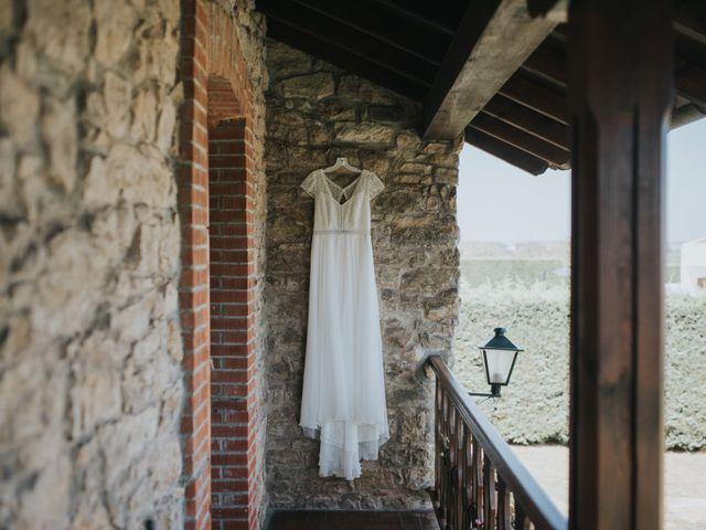 La boda de Abraham y Laura en Gijón, Asturias 25