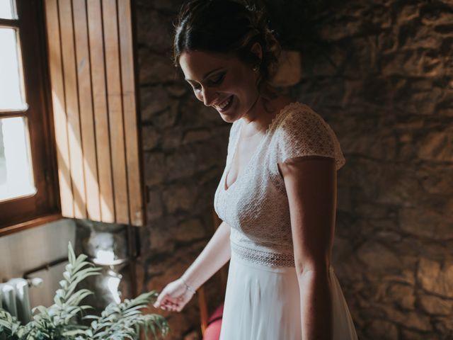 La boda de Abraham y Laura en Gijón, Asturias 33