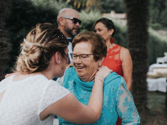 La boda de Abraham y Laura en Gijón, Asturias 79