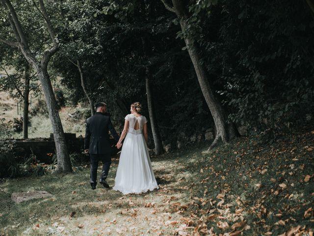 La boda de Abraham y Laura en Gijón, Asturias 94