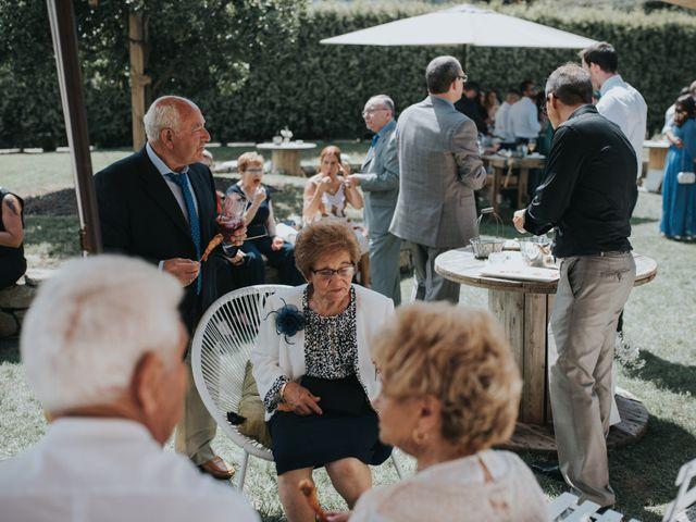 La boda de Abraham y Laura en Gijón, Asturias 133