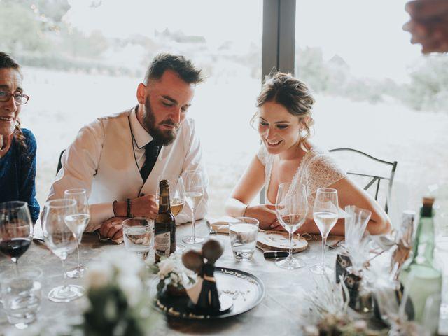 La boda de Abraham y Laura en Gijón, Asturias 153