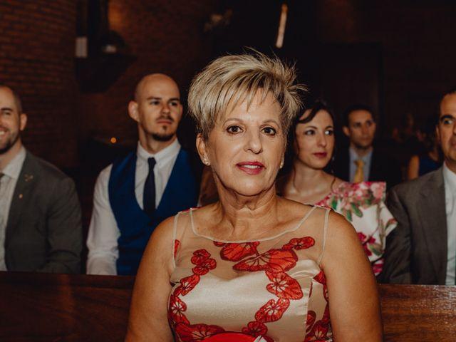La boda de Javi y Lorena en Alcalá De Henares, Madrid 57