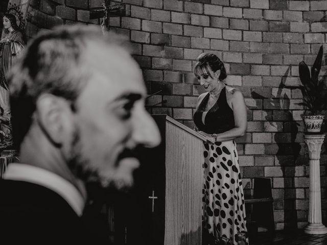 La boda de Javi y Lorena en Alcalá De Henares, Madrid 59
