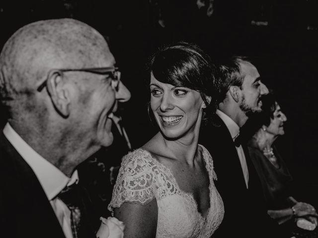 La boda de Javi y Lorena en Alcalá De Henares, Madrid 60
