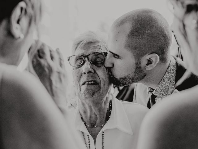 La boda de Javi y Lorena en Alcalá De Henares, Madrid 75
