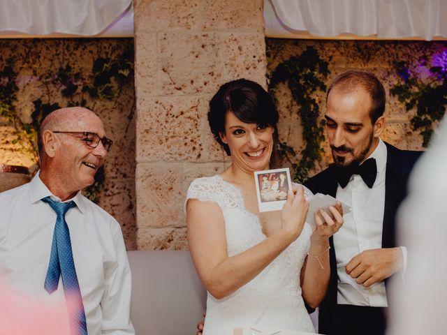 La boda de Javi y Lorena en Alcalá De Henares, Madrid 134