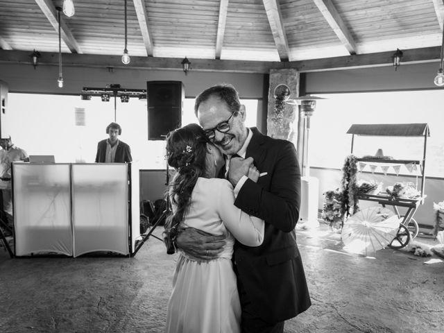 La boda de Manu y Bea en Colmenar Viejo, Madrid 19