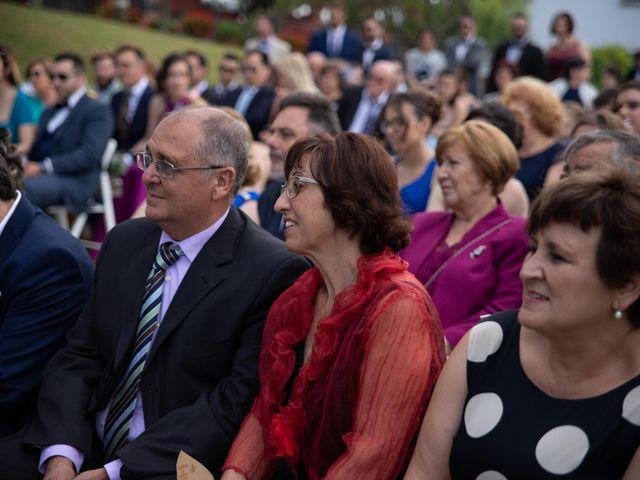 La boda de Carlos y Cristina en Barcelona, Barcelona 31