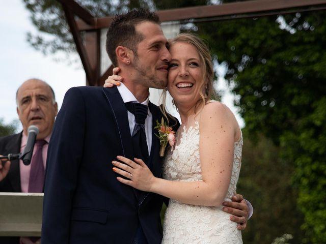 La boda de Carlos y Cristina en Barcelona, Barcelona 36